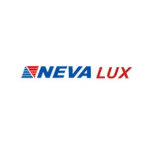Neva Lux
