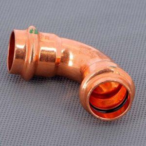 Шланги, фитинги, трубы, запорная арматура