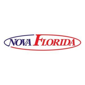 FONDITAL Nova Florida