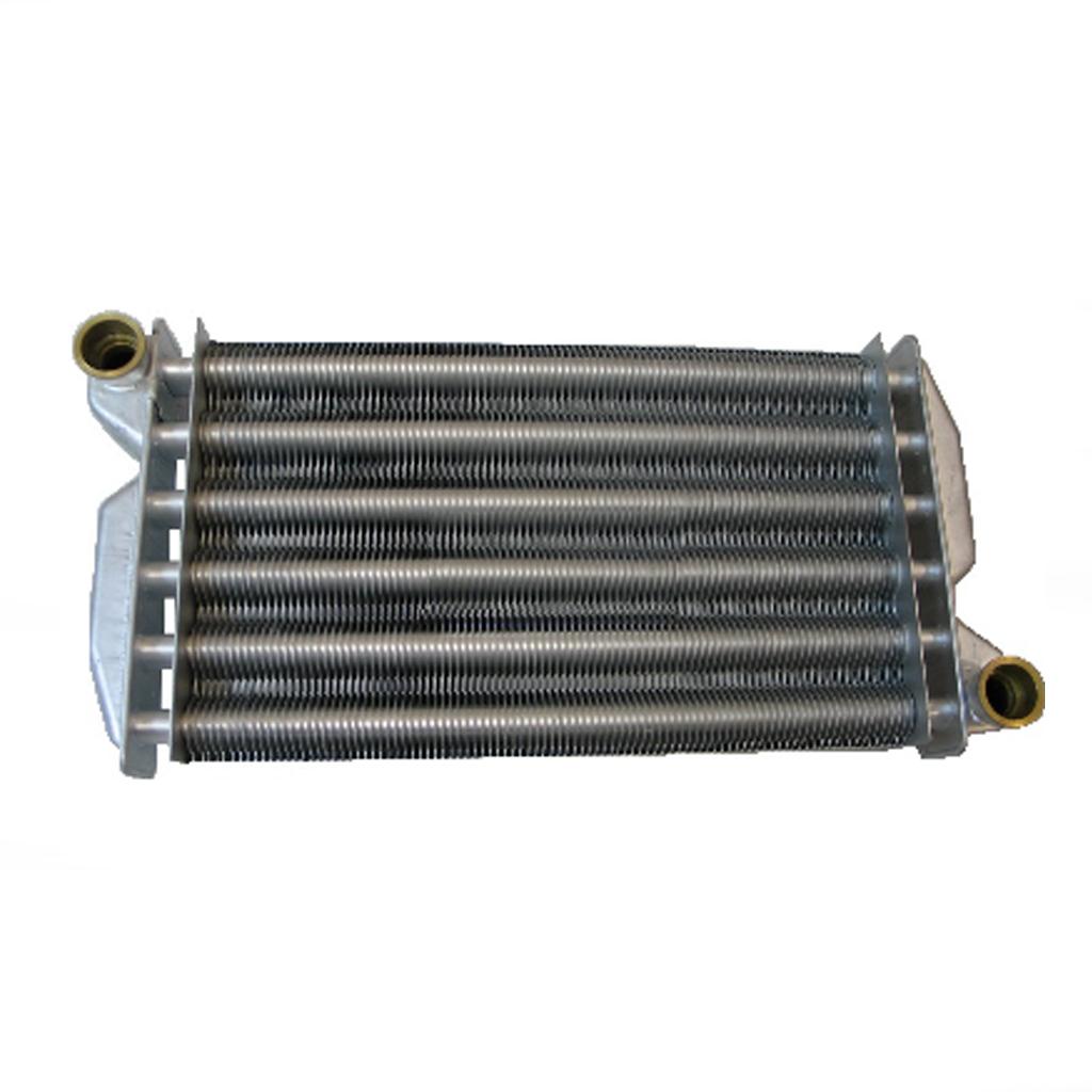 Теплообменник на котел нева люкс битермический Пластинчатый теплообменник ТПлР S75 IS.02. Орёл