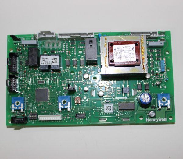 item_5128