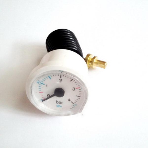 _давления AG.01.01.0001 Mizudo-750×750